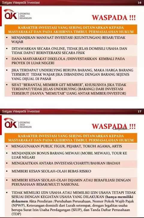 Image Result For Pulsa Murah Di Jila
