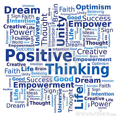 word-cloud-positive-thinking-16481210