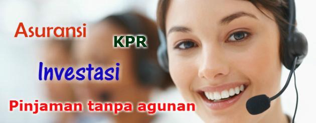 asuransi-investasi-telemarketing1