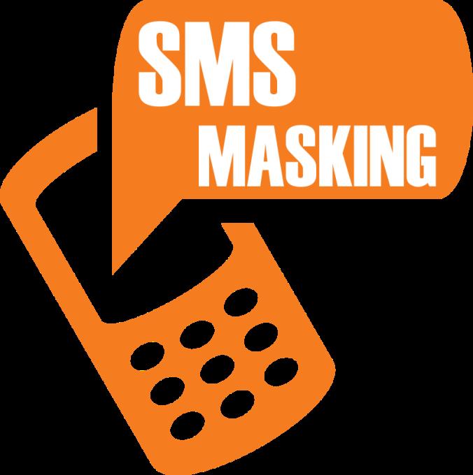 sms-masking-gratis.png