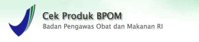 bpom 3.png