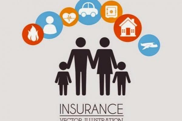 Merespon-Perubahan-Bersama-Asuransi.jpg